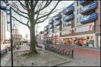 Hoogeveen, Hoofdstraat 242, 244 en 246