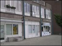 Lelystad, Kamp 43-07