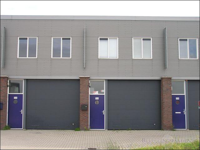 Carneool te Dordrecht
