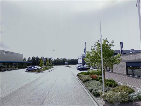 Groningen, Jeverweg 2