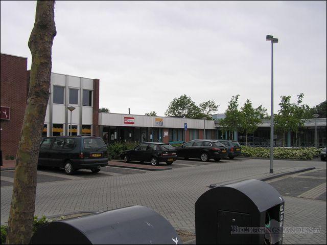 Lelystad, Kempenaar 03-29 A