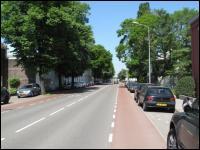 Maastricht, Meerssenerweg 370