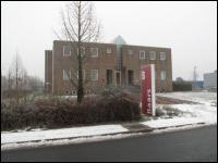 Landgraaf, Amperestraat 7