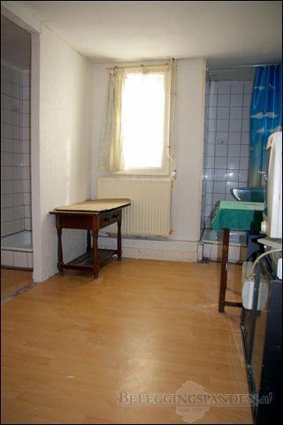 Kamer 8