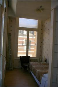 Kamer 10