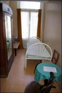 Kamer 16