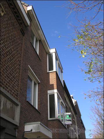 Kerkrade, Nieuwstraat 100C