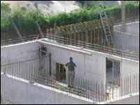 Bouw 20 september 2006