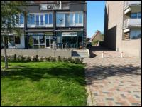 Lelystad, Kamp 43-08