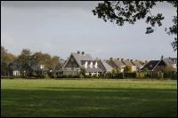 Beleggingspand Eelde (gemeente Tynaarlo)