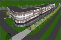 Projectontwikkeling Lindenburg