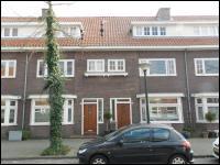 Eindhoven, Sophia van Wurtemberglaan 19-25-27