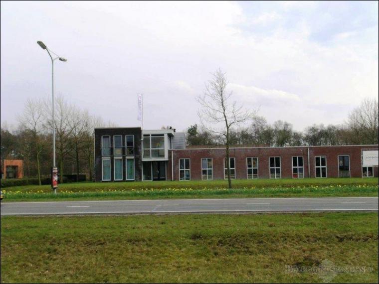 Beleggen Drenthe