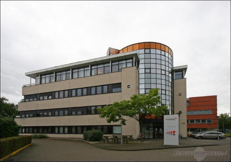 Hengelo, Rotterdam, Sassenheim en Andijk, Diverse adressen