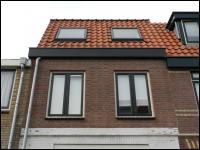 Generaal Bothastraat 59