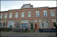 Beleggingspand Utrecht