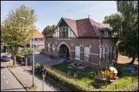 Deventer, Brinkgreverweg