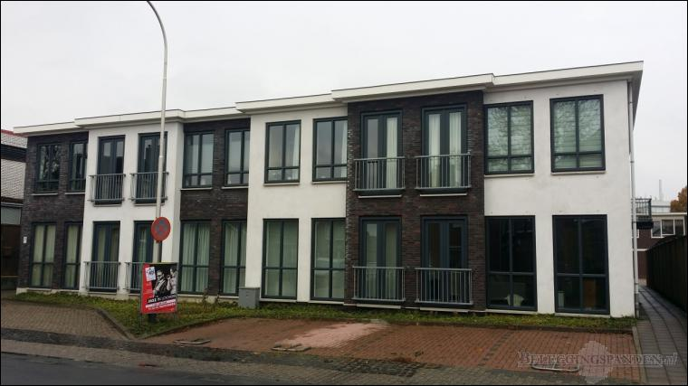 Lochem, Tramstraat 36c