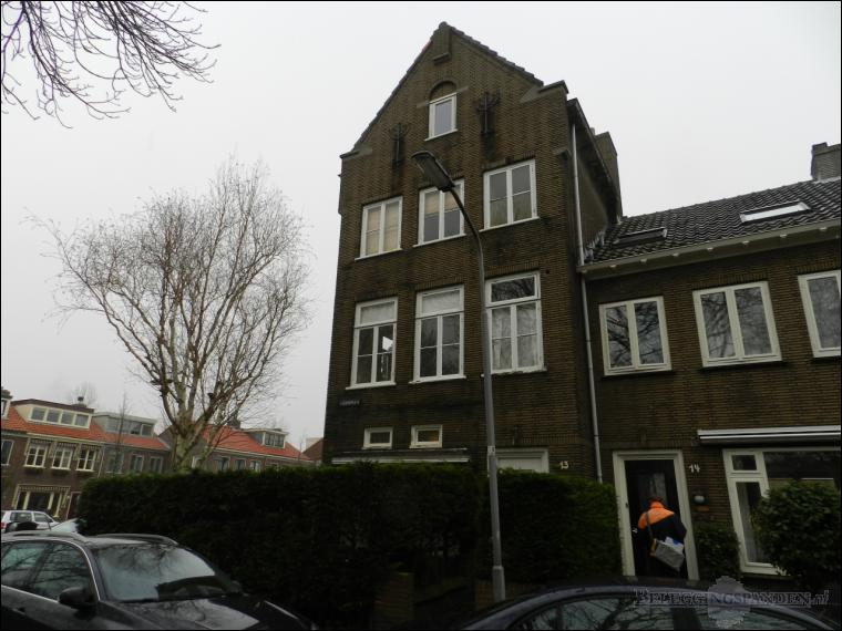 Vastgoedbelegging Noord Holland