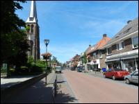 Beleggen in Gelderland