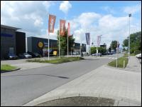 Beleggingsobject Zutphen