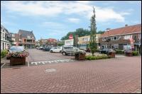 Grubbenvorst, Kloosterstraat 17 en 17a