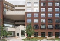 Beleggen in nieuwbouwappartementen