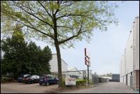 Online veiling perceel Badel, Ambachtsweg