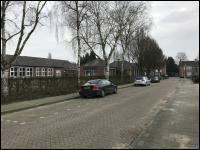 Bergeijk, Dr. A. Hoynck van Papendrechtstraat 2a