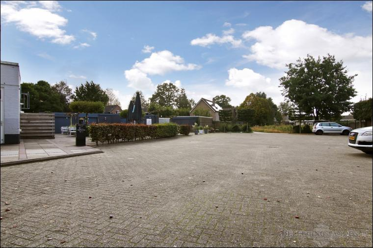 Dorst, Rijksweg 118+118A