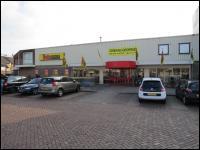 Hoogeveen, Alteveerstraat 10-14