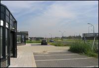 Lelystad, Apolloweg 40
