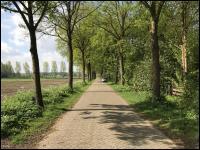 Heeswijk-Dinther, Aa-Kantstraat 6