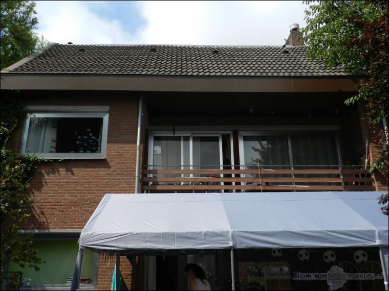 Kerkrade, Ursulastraat 77