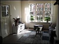 Alkmaar, Frieseweg 37