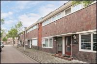 Hoensbroek , Slotstraat 8