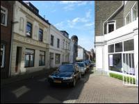 Kerkrade, Kleingraverstraat 191 - 191A