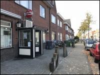 Breda, Magnoliastraat 1 & 1a
