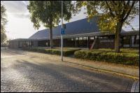 Nieuwerkerk aan den IJssel, Iersestraat 15a