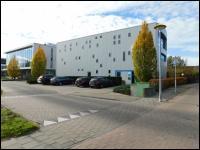 Lelystad, Middendreef 269