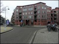 Derde Oosterparkstraat 40