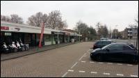 Barendrecht , Gouwe 11