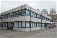 Rotterdam, Weegschaalhof 20-28