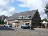 Driel (Gld.), Molenstraat 29-31