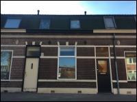 Tilburg, Hoefstraat 139 & 139a